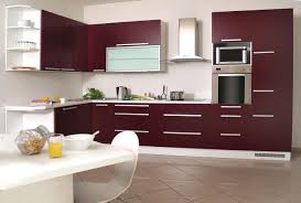 Small Kitchen Sets Furniture 100 Kosher Kitchen Designs Less Is Not More When It Comes