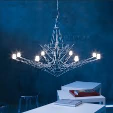 25 best lámpák images on ceiling lights ceilings and