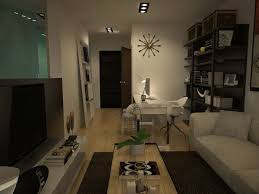 Best Design Singapore Homes Public Housing HDB Images On - Housing interior design