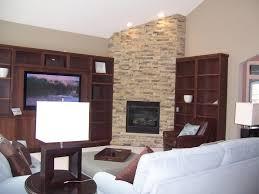 lummy center fireplace with builtin entertainment center fireplace