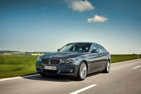 bmw 328i technical specifications bmw 3er technical specifications fuel economy consumption