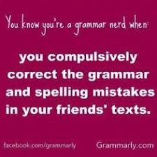 Grammarly Memes - 20 grammar memes only true bookworms will appreciate hilarious