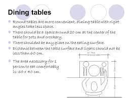 Dining Table Clearance Dining Table Clearance Ultimate Venue