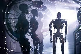 the terminator linda hamilton michael biehn google search ref