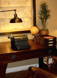 stickley office furniture do work at this furniture mission desk