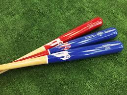 b45 baseball b45baseball twitter