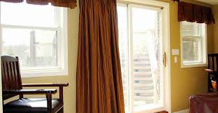 Kitchen Curtains Pottery Barn by Curtains Cool Valance Scarf Curtains Refreshing Valance Curtains
