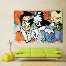 online get cheap graffiti wall pictures aliexpress com alibaba