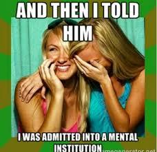 Damn Girl Meme - damn girl youre diabolical meme guy