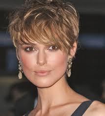 mod le coupe de cheveux femme modele de cheveux court coiffure coupe femme courte abc coiffure