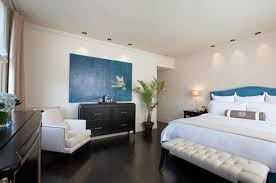 Modern Hotel Interior Modern And Elegant Boutique Hotel Interior Design Of The Us Grant