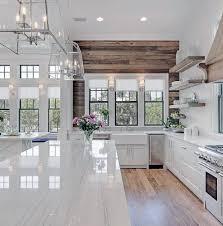 modern cabinet design for kitchen top 70 best kitchen cabinet ideas unique cabinetry designs