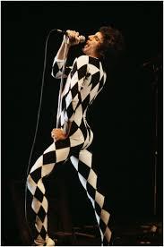 31 best 25 romy images on pinterest freddie mercury queen