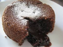 comment cuisiner un gateau au chocolat recettes de flipp gâteau fondant au chocolat