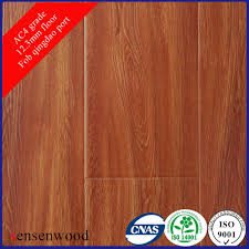 white laminate flooring white laminate flooring suppliers and