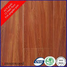 White Waterproof Laminate Flooring White Laminate Flooring White Laminate Flooring Suppliers And