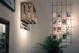 Urbanara Wohnzimmer Berlin Wohnzimmerz Wohnzimmer Afrika Style With Diewohngalerie November