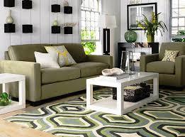 Design Area Rugs Ideal Tips To Choose Living Room Carpet Emilie Carpet