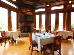 chicago u0027s hottest restaurants u0026 bars with fireplaces 2017 edition