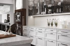 kitchen cabinets with silver handles kitchen cabinets choosing the right kitchen cabinet handles