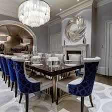 luxury dining room sets modern dining room set 77 ideas for your dining room decor