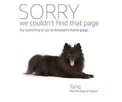 amazon black friday fatwallet amazon 2016 holiday toy list soon to be posted