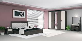 Magasin Chambre C3 A0 Coucher Modele De Chambre A Coucher Design