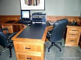 T Shaped Office Desk Furniture T Shaped Office Desk Luxury L Shaped Desk For Two T Shaped