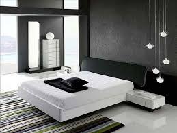 Ultra Modern Sofa by Ultra Modern Bedrooms White Vanvoorstjazzcom