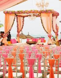 indian wedding decorations online wedding mandap bridal lehenga mauritius wedding and website