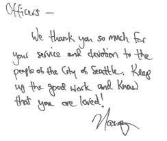 West Seattle Blog West Seattle Crime Watch Burglaries by Seattle Police Dept Seattlepd Twitter