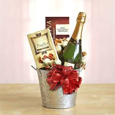 what to put in a wine basket wine gift basket basket o goodies gift ideas