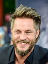 travis fimmel hair for vikings 404 best travis fimmel images on pinterest vikings vikings