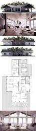 249 best plans images on pinterest architecture floor plans and