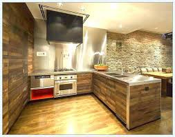 recycled kitchen cabinets for sale salvaged kitchen cabinets salvaged kitchen cabinets reclaimed wood