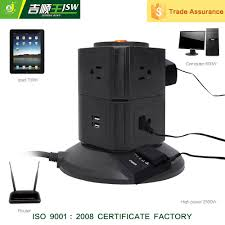 desk power outlet 240 volts desktop power sockets desk outlet extension socket usa