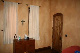 bathroom faux paint ideas dramatic faux painting walls photos and videos homevil how to