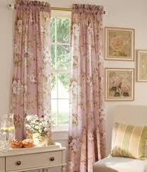 curtain design ideas for bedroom spectacular idea bedroom curtain designs curtains