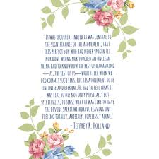 easter quotes easter sunday quote freebie u2014 a dash of salter