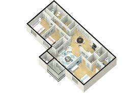 the vue floor plans apartment floor plans u0026 pricing u2013 vue 5325 in las vegas nv