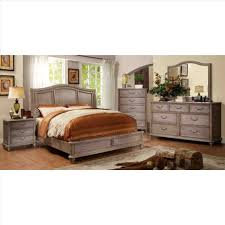 Warwick Bed Frame The Images Collection Of Bedroom Set Free Rhoverstockcom