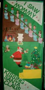 Christmas Door Decorations Ideas For The Office 67 Best Office Door Contest Images On Pinterest Childhood