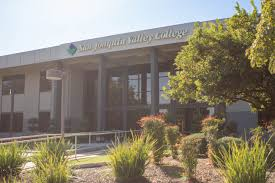 san joaquin valley college online san joaquin valley college 201 new stine rd bakersfield ca 93309
