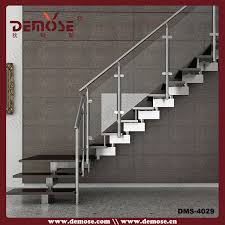 Grills Stairs Design Modern Granite Stairs Design Modern Granite Stairs Design