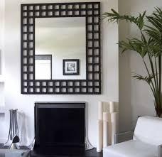 livingroom mirrors living room mirrors furniture design ideas home interior exterior