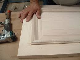 100 build your own kitchen cabinet doors stunning do it