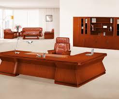 Presidential Desks Luxury Presidential Desk Hy D0032 China Hongye Shengda Office