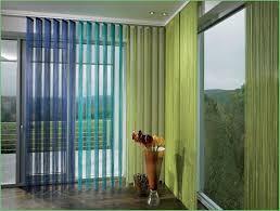 Enclosed Window Blinds Odl Window Blinds Smartly Avharrison Publishing
