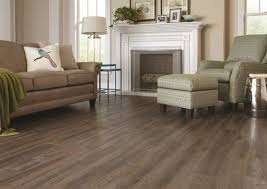 7 best flooring options images on flooring options