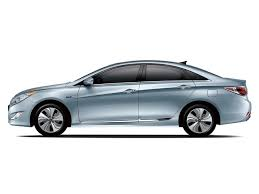 hyundai sonata hybrid mpg 2013 2013 hyundai sonata hybrid prices reviews and pictures u s